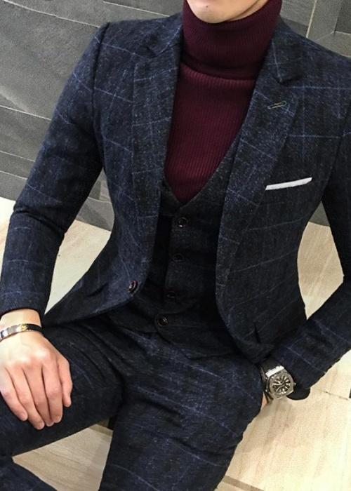3-piece-suits-men-latest-coat-pant-designs