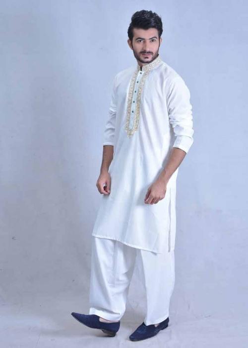 Amir-adnan-men-kurta-shalwar-kameez-designs-19