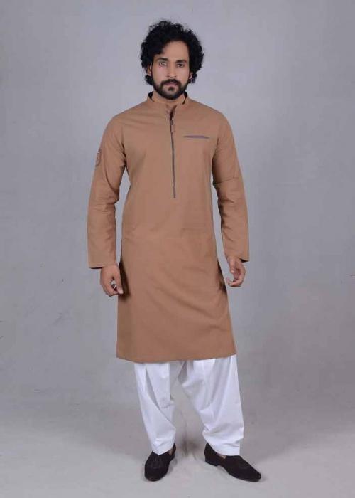 Amir-adnan-men-kurta-shalwar-kameez-designs-31
