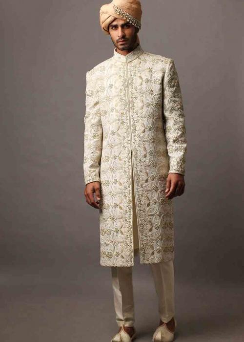 Groom-wedding-sherwani-designs-for-barat-24