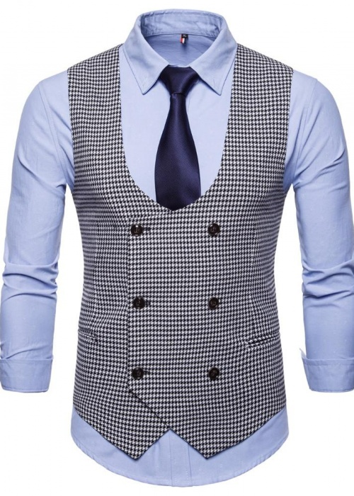 autumn-suit-vest-men-design-formal-dress