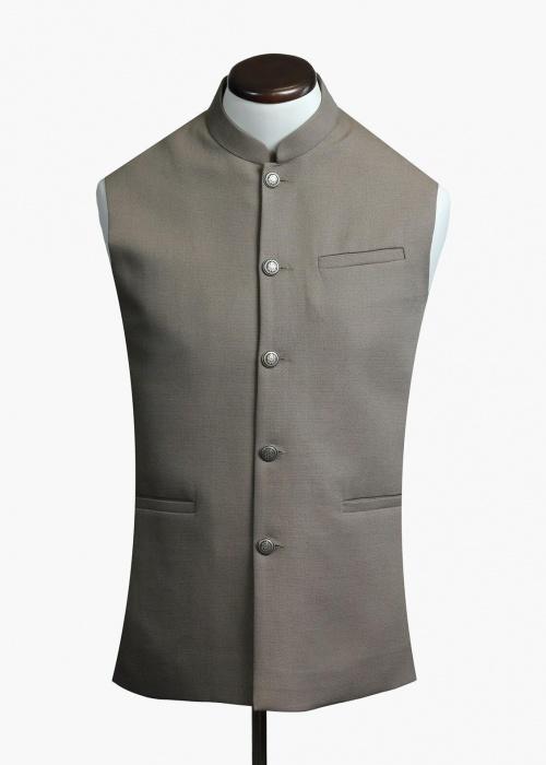 brumano-men-s-waistcoats-brm-715-_1__1