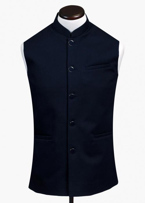brumano_men_s_waistcoats_brm-748_1_