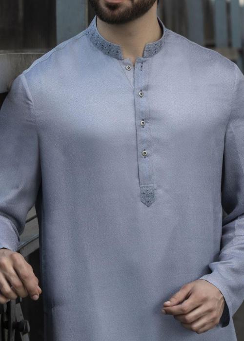 junaid-jamshed-summer-collection-2019-sand-cotton-mens-kameez-shalwar-102852149-image1