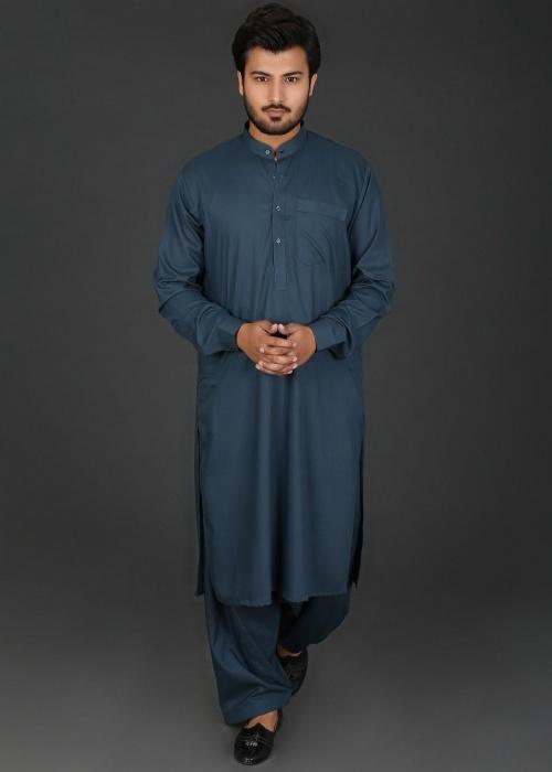 mens-shalwar-kameez-collection-p-4-sea-green-_1__1