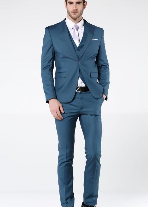 mogu-2017-new-arrial-mens-suit-slim-fit-latest-coat-pant-designs-3-piece-mens-suits-blue-wedding-suits-for-men-costume-homme