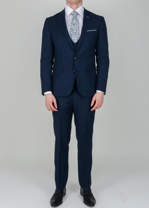 remus_piece_suit_sku_0000_navy_stripe_1_1
