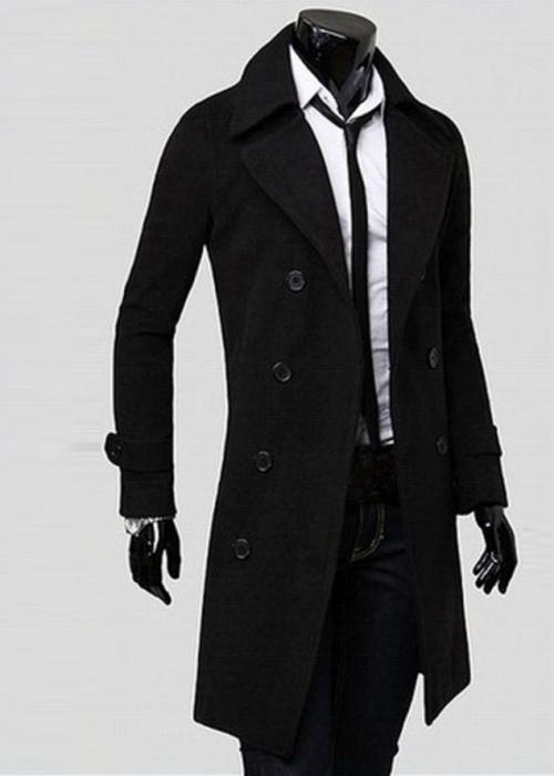 wholesale-new-2016-mens-design-clothing-british
